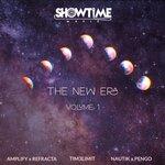 The New Era Vol 1