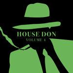 House Don Vol 4