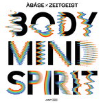 Body Mind Spirit EP