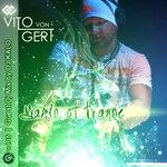 Magic Of Trance Vol 15 (Guest Mix DJ Kalo)