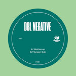Middleman / Tension Dub