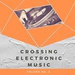 Crossing Electronic Music Vol 3