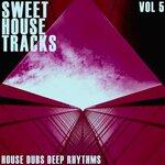 Sweet House Tracks Vol 5