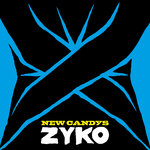 Zyko