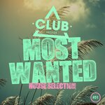 Most Wanted - House Selection Vol 51