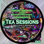 Tea Sessions Vol 1 (Explicit)
