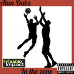 In The Zone (Explicit)