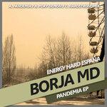 Pandemia EP
