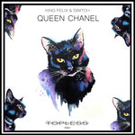 Queen Chanel (Original Mix)