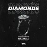 Diamonds (Original Mix)