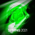 Infrasonic Spring Selection 2021