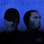 Darker Than Blue EP