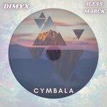 Cymbala