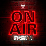 Sub-liminal Recordings On Air Part 1