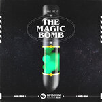 The Magic Bomb (Extended Mix)