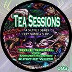 Tea Sessions Vol 3