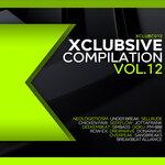 Xclubsive Compilation Vol 12
