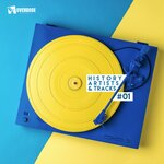 History Artists & Tracks 01