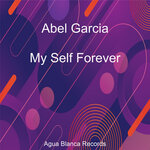 My Self Forever