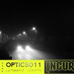 Incurzion Optics 011