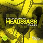 Headsbass Volume 6