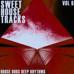 Sweet House Tracks Vol 6