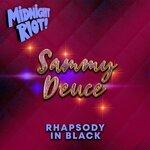 Rhapsody In Black