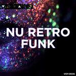 Nu Retro Funk