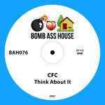 Think About It (Original Mix)