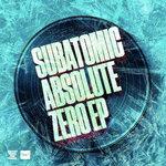 Absolute Zero EP