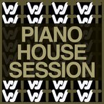 World Sound Trax Piano House Session