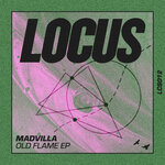 Old Flame EP