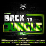 Back To Jungle Vol 2 Part 3