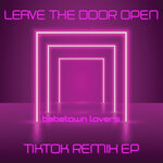 Leave The Door Open (Tiktok Remix EP)