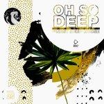 Oh So Deep: Finest Deep House Vol 25
