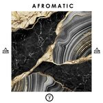 Afromatic Vol 7