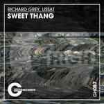 Sweet Thang