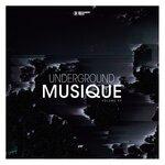 Underground Musique Vol 49