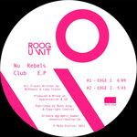 Nu Rebels Club EP