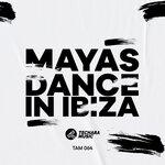Dance In Ibiza