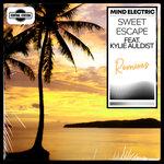 Sweet Escape (Remixes)