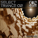 Select Trance 02