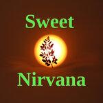 Sweet Nirvana (Positive Pop Mix)
