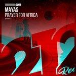 Prayer For Africa