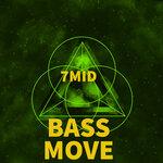 Bass Move