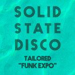 Funk Expo