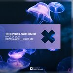 River Of Light (DARVO & Andy Elliass Remix)
