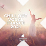 Chill Out Vocal Trance 2021