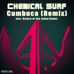 Cumbuca (Return Of The Jaded Remix)