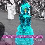 Johnno Likes Techno Vol 85